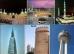 Saudi.Arabia.Thmb.jpg