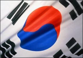 South.Korea.jpg