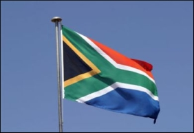 South.Africa.jpg