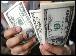 Dollar Generic THMB