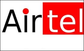 Airtel.jpg