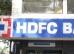 HDFC.Thmb.jpg