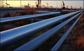 Pipeline.Resize.jpg