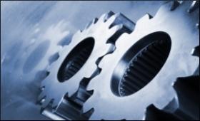 Manufacturing.Resize2.jpg