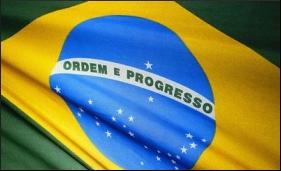 Brazil.Resize.jpg