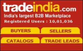 tradeindia-banner