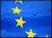 EU9.Thmb.jpg