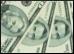 Dollar9.Thmb.jpg