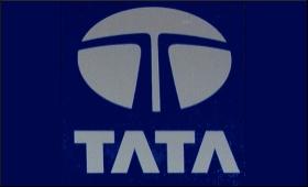Tata9.jpg