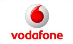 Vodafone9.jpg