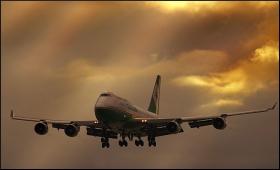 Flight.9.jpg