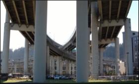 Infrastructure.9.jpg