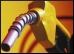 Petrol.9.thmb.jpg