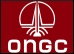 ONGC.9.Thmb.jpg