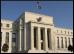 US.Federal.9.Thmb.jpg