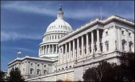 US.Senate.9.jpg
