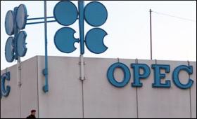 OPEC.9.jpg