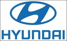 Hyundai.9.jpg