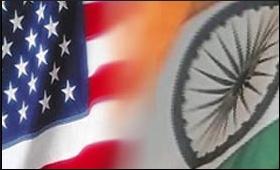 Indo-US.9.jpg
