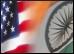 Indo-Us.9.Thmb.jpg