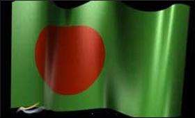 Bangladesh.9.jpg