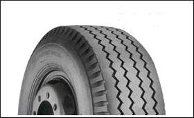 Tyre.9.jpg