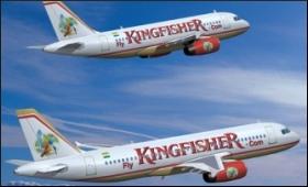 Kingfisher.9.jpg