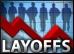 Layoff.9.thmb.jpg