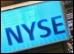 NYSE.9.Thmb.jpg