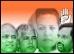 UPA.9.Thmb.jpg