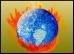 Global.Warming.9.Thmb.jpg