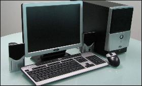 PC.9.Jpg