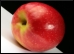 Apple.9.Thmb.jpg