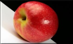 Apple.9.jpg