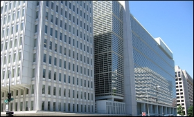 World.Bank.9.jpg