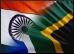 India.South.Africa.9.Thmb.jpg