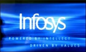 Infosys.9.jpg