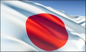 Japan.9.jpg