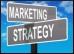 Marketing.9.Thmb.jpg