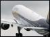 Jet.9.Thmb.jpg