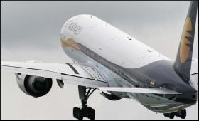 Jet.9.jpg