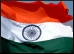 India.9.Thmb.jpg