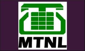 MTNL.9.jpg