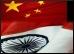 Indo.China.9.Thmb.jpg