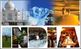 Tourism.9.jpg