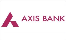 AXIS.9.jpg