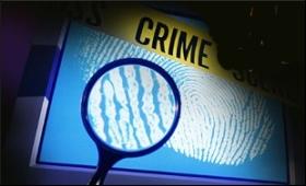 Cyber.Crime.9.jpg