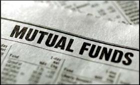 Mutual..Fund.9.jpg