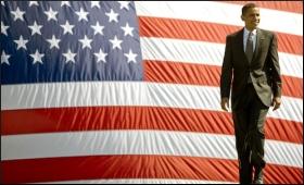 Obama.9.jpg