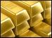 Gold.9.Thmb.jpg